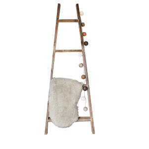 "Decoratie ladder ""Arlington"""