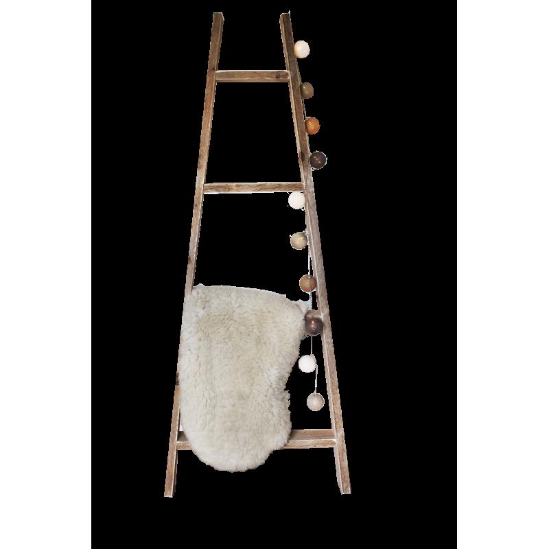 Od Decoratie Ladder
