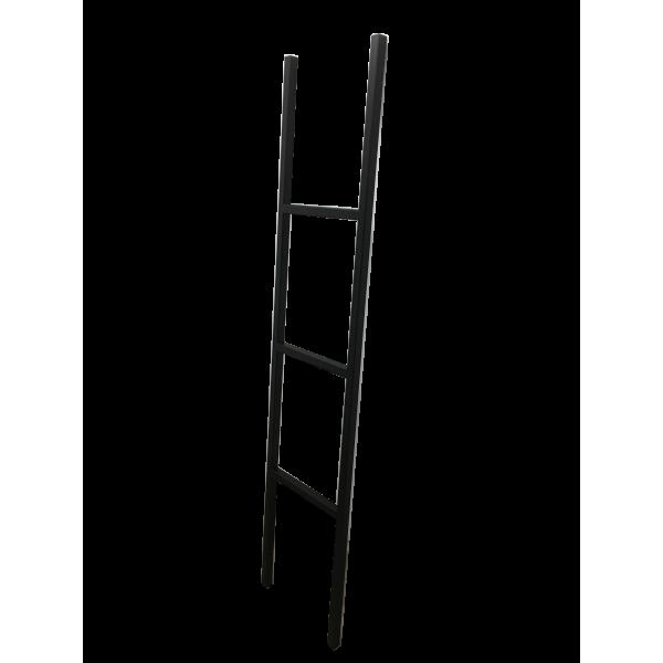 """Decoratie ladder """"plano"""""""